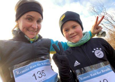 135+219_Sarah Nilius + Levi Ohler