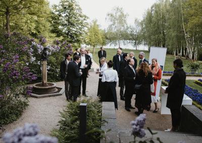 43-Patrizia-Children-Foundation-KL-Gates-Wannsee-45