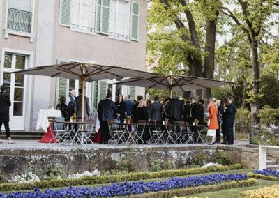 58-Patrizia-Children-Foundation-KL-Gates-Wannsee-60