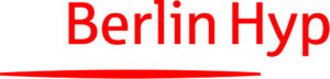 Berlin Hyp_Logo