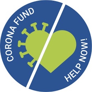 Icon Corona Fund