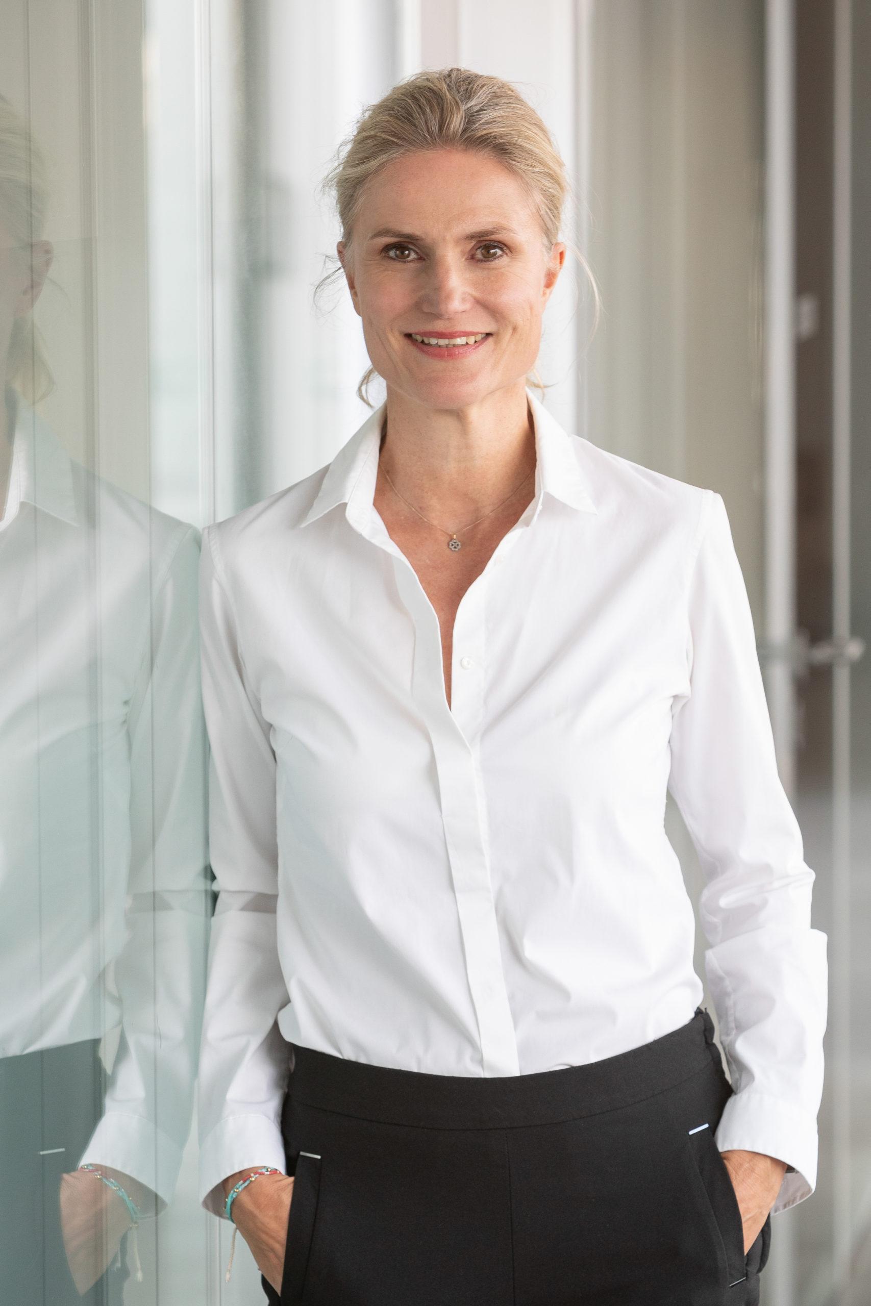 Katrin Halboth