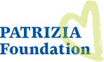 Patrizia Foundation